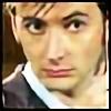 bogyphobia's avatar