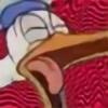 boh14's avatar