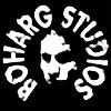 Boharg-Studios's avatar