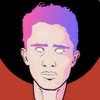 BohdanS's avatar