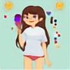 bohderass's avatar