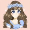 bohderline's avatar