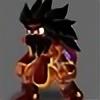 bohek18's avatar