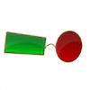 bohemiadrinker's avatar