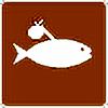 bohemian-folly's avatar
