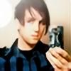 Bohemian-Idealist's avatar