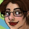 Bohemian-Moon's avatar