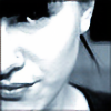 BohemianCitizen's avatar