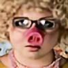 bohemianemo's avatar