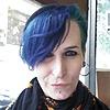 BohemianHarlot's avatar