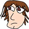 BohemianMatt's avatar