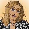 BohemianMercury's avatar