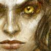 BohemianWeasel's avatar