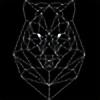 BohemianWolfDownlod's avatar