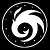BohemyaOfficial's avatar