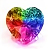bohimi1's avatar