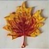bohinj's avatar