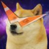 bohitargep's avatar