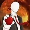 Bohlen's avatar