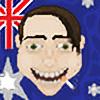 Bohnz's avatar