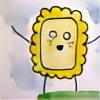 bohobella's avatar