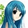 bohobobo's avatar