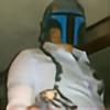 BoHoggin's avatar