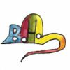 Bohomouse's avatar