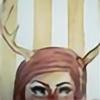 BOHONIKK's avatar
