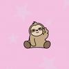 BohoSloth242's avatar