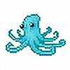 bohrmodel's avatar