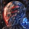 Bohrokki's avatar