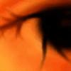 bohwaz's avatar