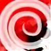 Bohy's avatar