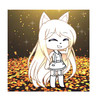 boi02's avatar