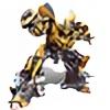 boi1's avatar