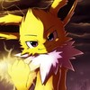 Boi1908's avatar