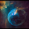 boiadeh10's avatar