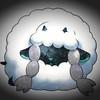 Boicotton's avatar