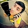 boid666's avatar