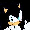 Boiitsthomas's avatar
