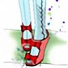 Boiko-Kristyna's avatar