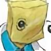 BoiledShrimp's avatar