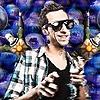 BoilerRoom's avatar