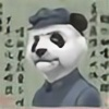 boilinggold's avatar