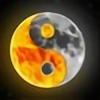 BoilingInsanity's avatar