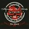 BoilzStark1986's avatar