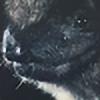 Boiman125's avatar
