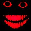 boimaniac's avatar