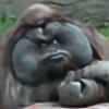 Boing-loings's avatar